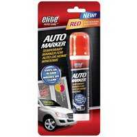 FLP 9000 Auto Marker - Red