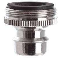 Danco 36108E Lw Led Dishwasher Snap Nipple
