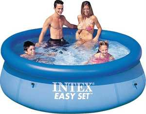 Intex Recreation 28110EH