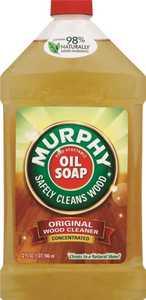 MURPHY 6436851 32 oz Oil Liquid Soap