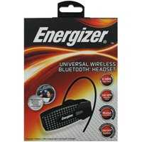 Premier Accessory Group ENG-BT1001 Bluetooth Headset