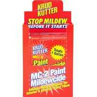 Supreme Chemicals MC2-50 5 Gal Paint Mildewcide