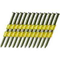 National Nail 0616150 2-3/8 x .113 Sm Plastic Stick