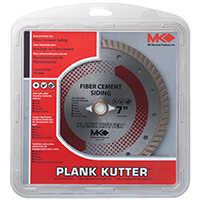 Mk Diamond 156994 7 in Plank Kutter Blade