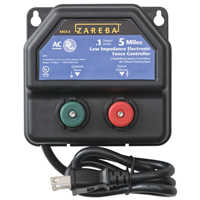 Zareba A5 Electric Fence Controller