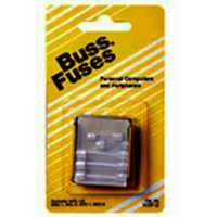 Bussmann Fuses HEF-2 Computer Fuse Kit