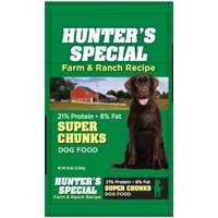 Sunshine Mills 10182 Hunter's Special Farm And Ranch Recipe