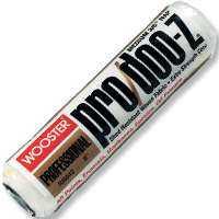 Wooster Brush RR643-9 1/2 Nap Roller Cover