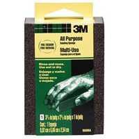 3M 908 Fine/Medium Sanding Sponge
