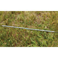 Preformed Line Products FRS-125 Fence Repair Splice