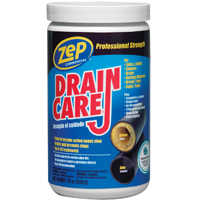 Zep Commercial Products ZDC16 Pwdr Build Up Remover
