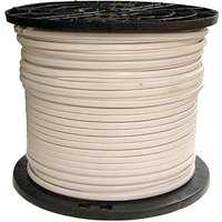 Southwire 28827472 14-2 Nm 450 ft Building Wire
