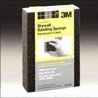 3M 9093 Fine/Med Drywl Sanding Sponge
