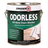 Zinsser 3951 Voc Odorless Primer Gallon