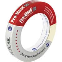 Intertape 5100-.75 .7 in X60YD Masking Tape