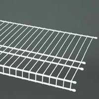 Closetmaid 4735 6x16 Organizer Linen Shelf