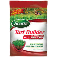 Scotts 38605A Winterguard 5m