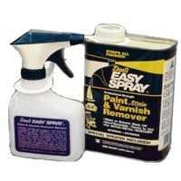 Sansher Corp 33831 Gal Paint/Stain/Vrnsh Remover