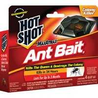 Spectrum Group 2040W Hot Shot Ant Baits