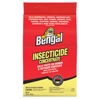 Bengal Chemical 33100 2 oz Insecticide Concentrate