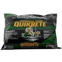 Quikrete 17015-59 50lb High Performance Blacktop