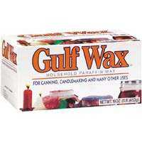 Royal Oak 24/1 PARAFFIN Gulf Wax Paraffin