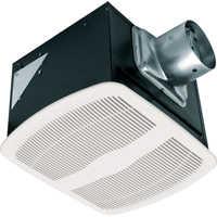 Air King America 0705855 110cfm Quiet Exhaust Fan