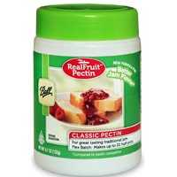 Jarden Home Brands 71065 Ball Realfruit Pectin Classic