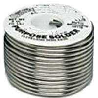 Oatey 21212 Rosin Core Solder 1lb