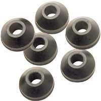 Plumb Pak 7117443 5/8 Beveled Faucet Washer