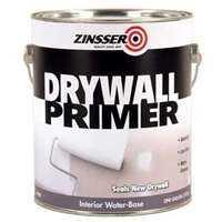 Zinsser 01501 Gal Drywall Primer