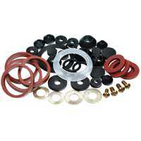 Danco 0720037 Home Washer Assortment