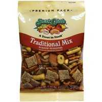 Continental Concession SC21468 Traditional Mix