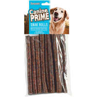 Sergeant's Pet 47784 Beef Basted 10 Count