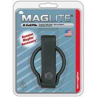 Mag Instrument ASXD036 Belt Holder Leather For D Cell