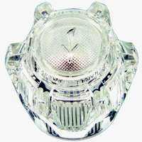 Danco 88171 Phoenix Diverter Handle