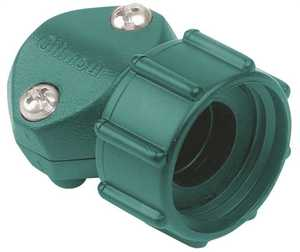 Gilmour 05F 1/2-Inch Polymer Female Hose Coupling