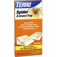 Woodstream T3200 Spider Trap