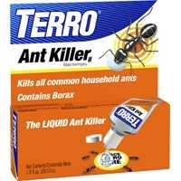 Woodstream T100-12 Oz Terro Liquid Ant Killer