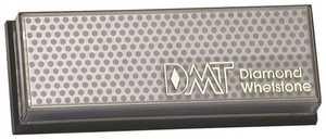Diamond Machining Technology W6CP Coarse Whetstone Bench Stone 6x2x3/4