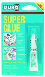 Loctite Products 1347937 2gram Super Glue