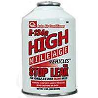 Idq Operating, Inc. 0828228 R134a Hm W/Stop Leak 12 oz