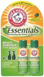 Church & Dwight 303222 Arm & Hammer Multi-Surface Cleaner Refill