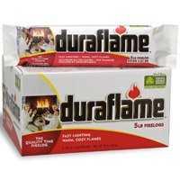 Duraflame 02627 5-Lb Duraflame Firelog