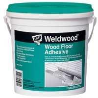 Dap 25133 Parquet Floor Adhesive