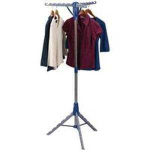 Household Essentials 5009 Floor Standing Dryer 36