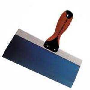 Marshalltown 4510D 10 in Drywall Knife Durasoft