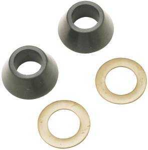 Plumb Pak 8650541 7/16idx5/8od Conewasher & Ring