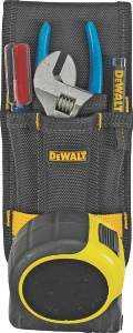 Custom Leathercraft DG5173 Heavy Duty Tool Holder