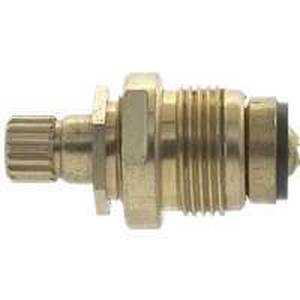 Danco 15835E 1c-6h Ll Central Brass Stem